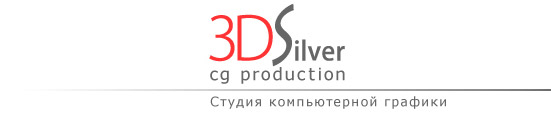 3DSilver